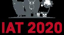 Logo_IAT_RGB